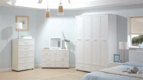 Weiß Gewaschene Schlafzimmermöbel by Schlafzimmer Arabisch Einrichten