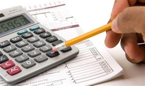 cuando se pagan los impuestos del segundo bimestre 2016 declaraci 243 n bimestral del r 233 gimen de incorporaci 243 n fiscal