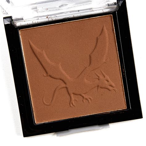 n color icon bronzer n you re me color icon bronzer