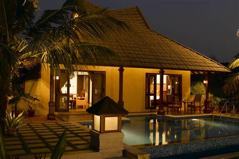 kerala boat house hotel our pick of best wedding hotels in kumarakom kerala