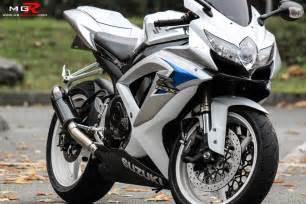 Suzuki Gsxr 600 Hp Suzuki Gsr 600 Pics Specs And List Of Seriess By Year