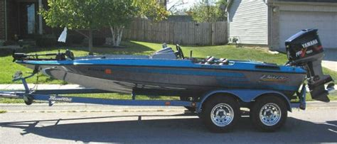 bass boat central boards show off your blazer please keep pics to 700 pixels wide