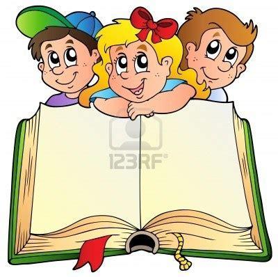 libro the story of art gifs de ni 241 os y beb 233 s ni 241 os y libros