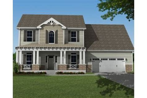 bill clark homes design center wilmington nc the sycamore plan at sycamore grove in wilmington north