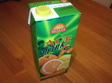 ace juice another fruity drink scandinavian for value