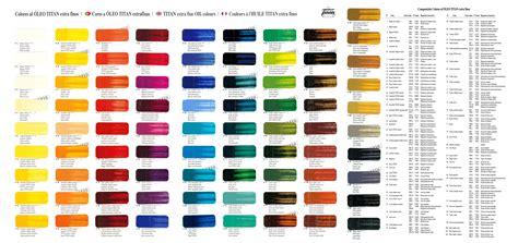 associated asociaci 243 n de industriales de bellas artes y manualidades