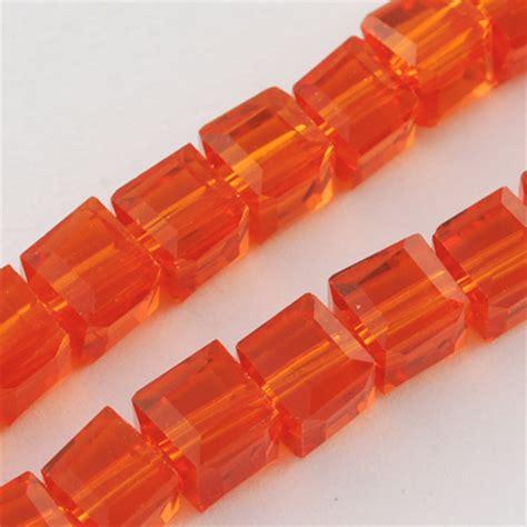 Sale Stop Kontak 4 Lubang Saklar Kabel 5 Meter 25 tschechische kristall perlen opal 4mm w 252 rfel
