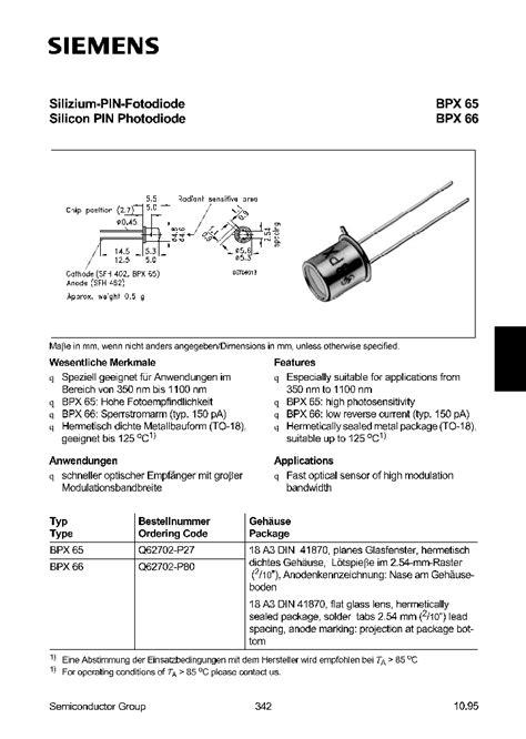transistor k2333 datasheet bpx65 195515 pdf datasheet ic on line