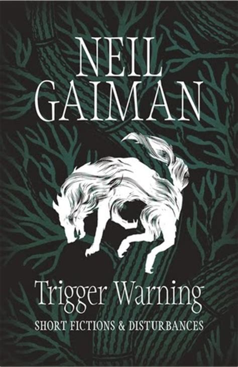 trigger warning short fictions 1472217721 katie who can read trigger warning short fictions and disturbances neil gaiman