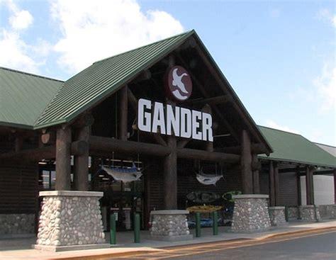 rochester gander mountain front in war on guns sue the gun store power line