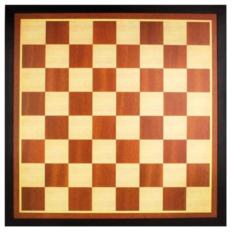 checkers chess game vidaxl co uk abbey game checkers chess board board wood