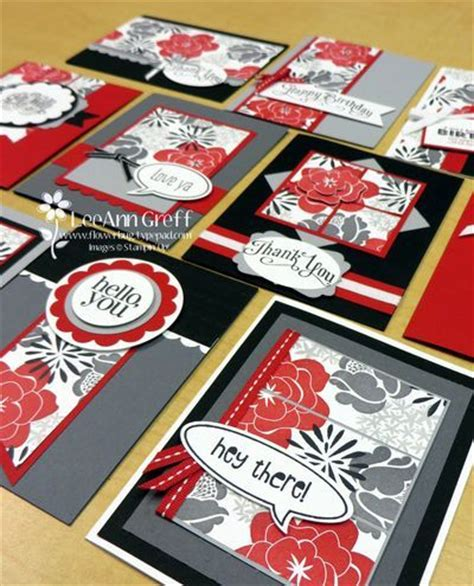 Handmade Sheet Greeting Cards - 25 best ideas about one sheet on