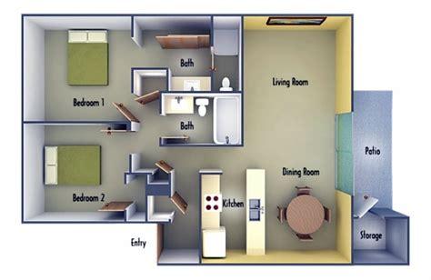 3d room planner online room planner free 3d room planner interior design