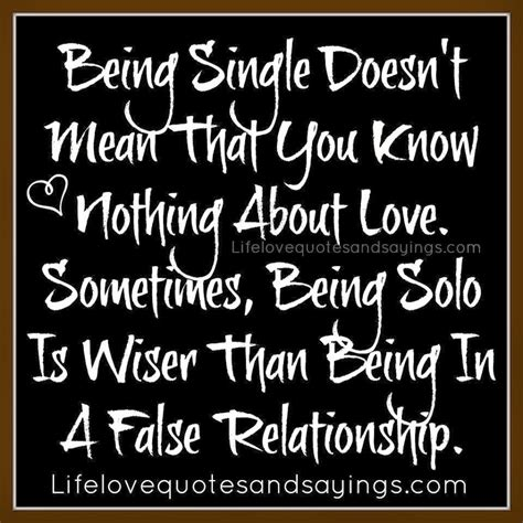 quotes about being single quotes about being single quotes wallpapers