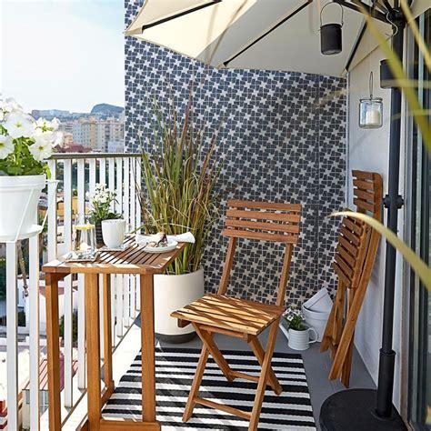 Sonnenschirm Dachterrasse Wind by Die 25 Besten Ideen Zu Sonnenschirm Balkon Auf