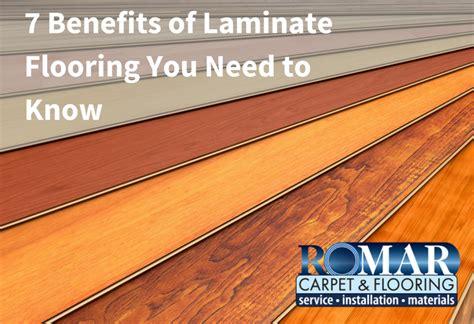 benefits of laminate flooring amazing laminate flooring benefits pictures best ideas