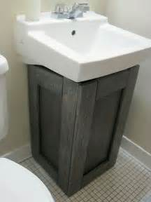 bathroom sink pipe cover the project wood cabinet to hide pipes