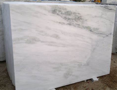 White Marble kishangarh and rajnagar white marble details and suppliers
