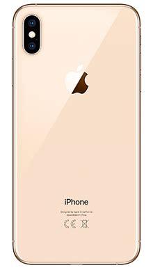 best apple iphone xs max contract deals upgrades sim free on ee metrofone