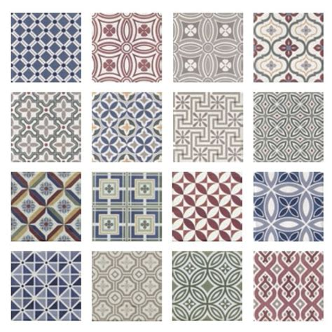 Country Patchwork - country patchwork 13 2x13 2 domus sp j