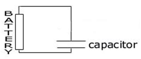 what is the function of each capacitor and inductor in colpitts oscillators the plasma page