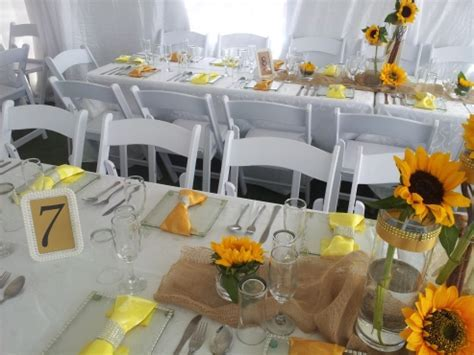 Catering Services in Soweto   Junk Mail