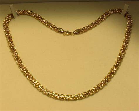 goldschmuck kaufen goldschmuck 585 g nstig kaufen teure f 252 r sie