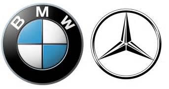 Mercedes Market Cap Report Investors Value Mercedes At Half Of Bmw