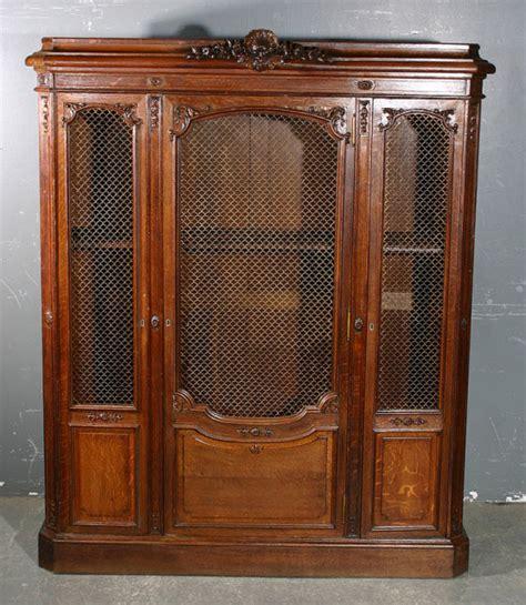 antique bookcases for sale antiques com classifieds antiques 187 antique furniture