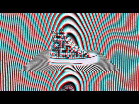 ver imagenes en 3d imagenes para ver con gafas 3d youtube