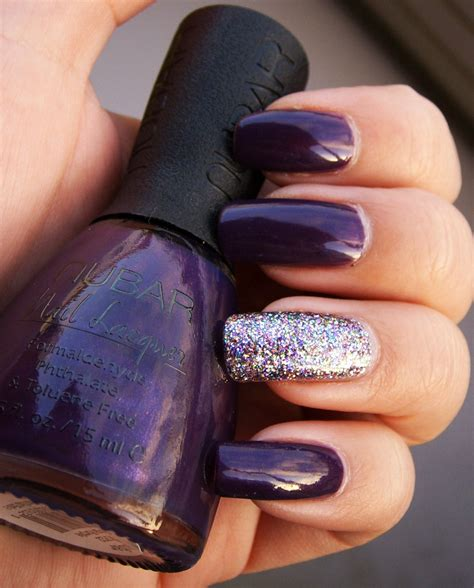 one finger nail different color pictures fenice back to school one nail different is a must for 2011