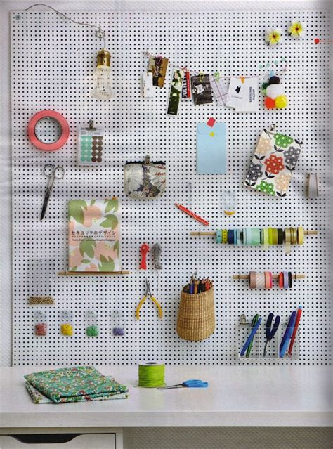 pegboard ideas pegboard is my fave you are my fave