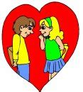 clipart san valentino clip san valentino clipart di ricorrenze e festivit 224