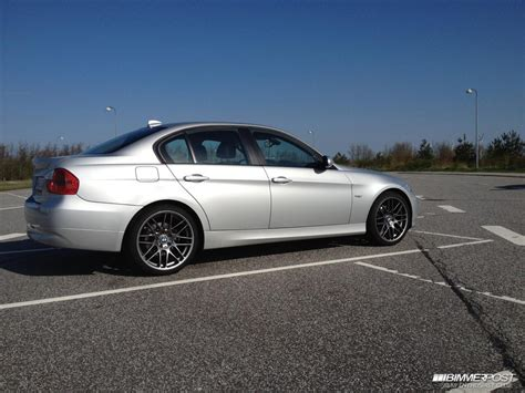 bmw e90 320d 2008 bmw 320d e90 related infomation specifications
