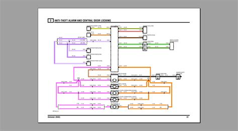 toad ai606t2 wiring diagram 27 wiring diagram images