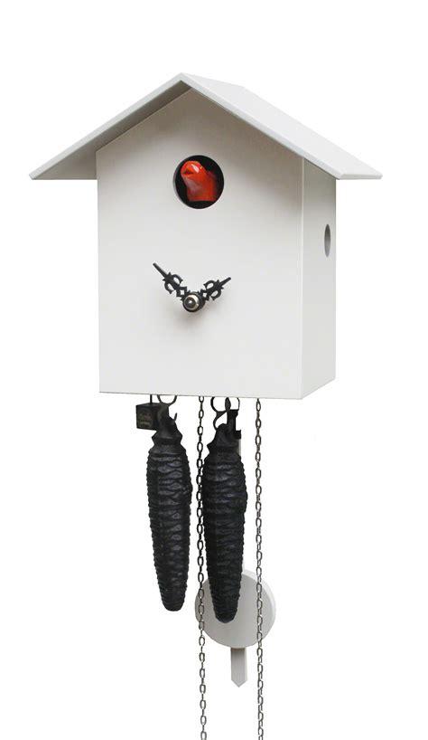 modern cuckoo clock modern cuckoo clock roselawnlutheran