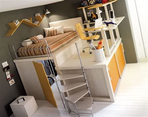 Space Saving Beds For Adults Space Saving Beds Design For And Adults Interior Fans