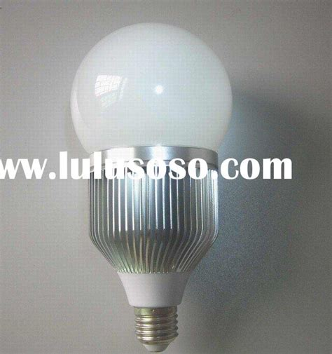 Replacement Solar Light Bulbs Replacement Solar Light Replacement Solar Light Bulbs