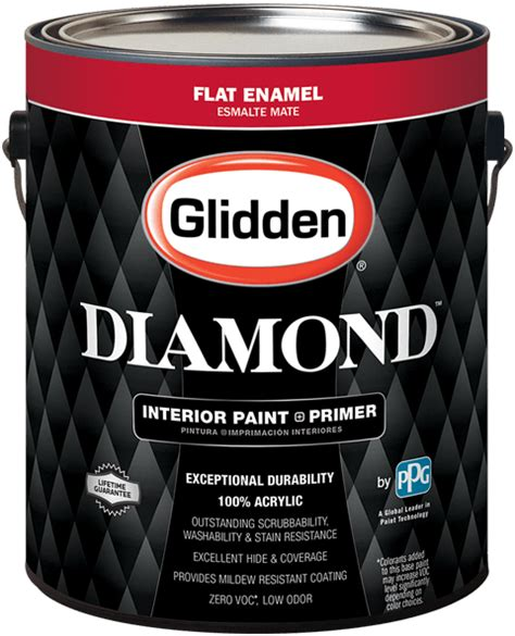 home depot pro xtra paint rewards professional paint and supplies glidden professional paint