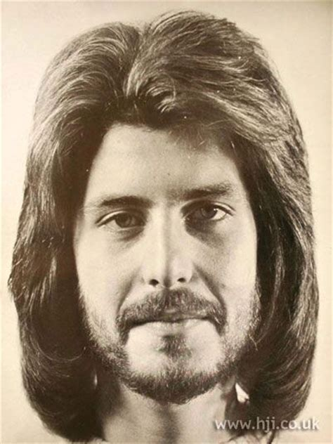 Hairstyles In The 70s by 1000 Images About 1970 S S Hairstyles On
