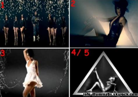 illuminati rihanna umbrella rihanna illuminati umbrella www imgkid the