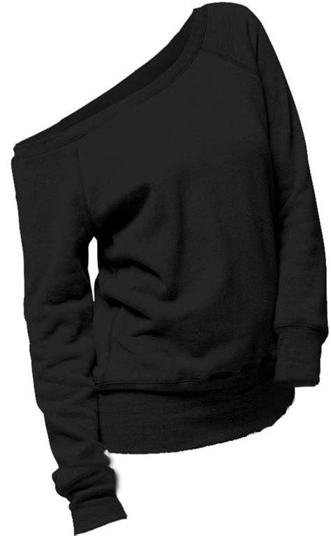 harry styles tattoo jumper topshop collegehill bella slouchy fleece black tri blend