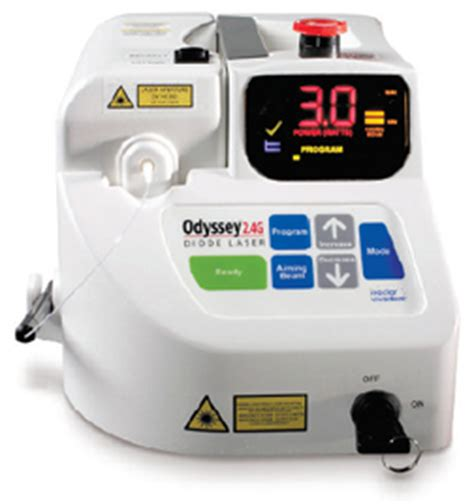 odyssey diode dental laser the colony non surgical periodontal the colony dentistthe colony dentist