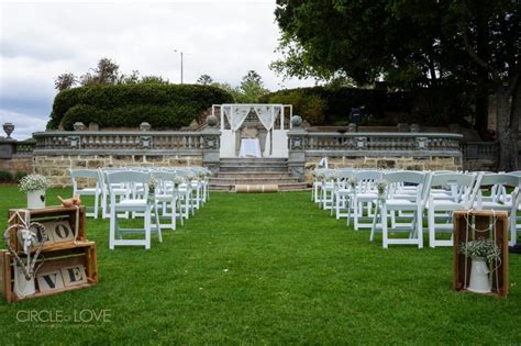 Wedding Perth by Top Wedding Ceremony Locations In Perth