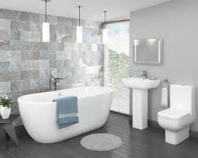 Bathroom inspiration bathroom ideas victorian plumbing blog