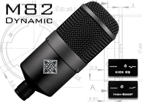 Software Audio Magix Sound Forge 11 Unlimated new m82 dynamic microphone by telefunken at musikmesse 2013