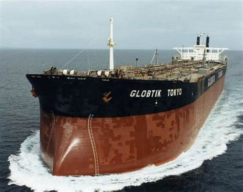 biggest sea vessel in the world top 10 world s largest ships
