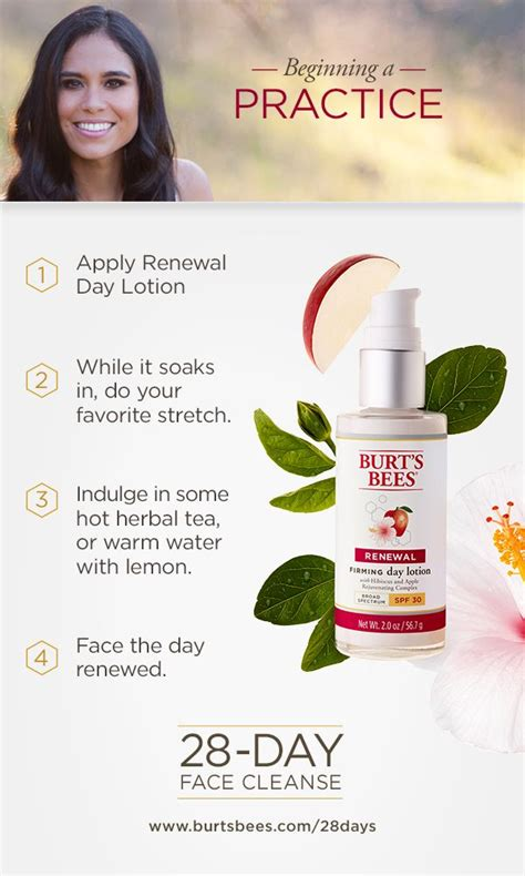 Skin Care Routine Free Advice Naturally Healthy Skin 19 best images about skin renewal on