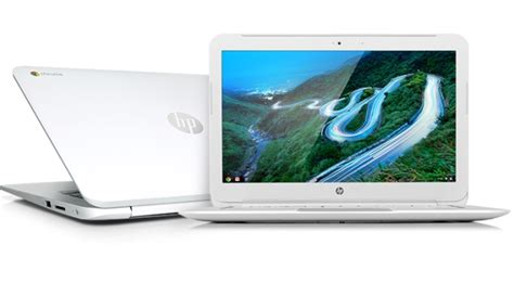 Hp Acer White acer c720 chromebook and hp chromebook 14 coming to india on october 17 technology news