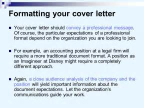 Motivation Letter To Join An Organization Cover Letters And Business Letters Ppt